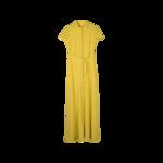 Miracles jurk Dallie Banana