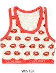 Top LIPS Claesen's