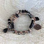 Miracles by Annelien Coorevits Armband bij CEMALI