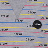 Detail Sweater JTC