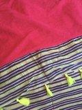 Strandlaken Handdoek