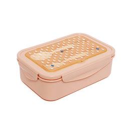 Lunchbox Drops Peach