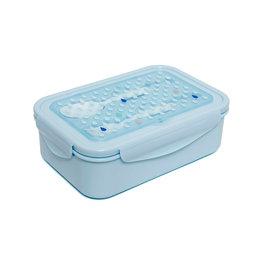 Lunchbox Drops Blue