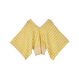 Miracles Trui Paloma Yellow Dames