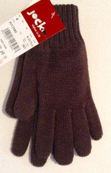 Jocko handschoenen