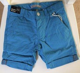 EBOUND short blue
