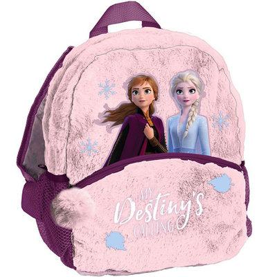 Disney Frozen Rugzak Pluche