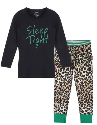 Claesen's Pyjama Panther Dames