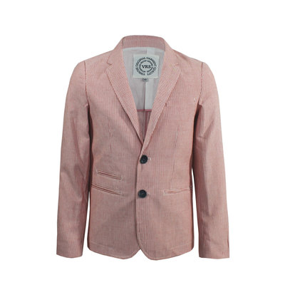Blazer CHRIS Vinrose