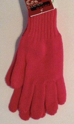 handschoenen JOCKO