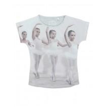 t-shirt EMOI