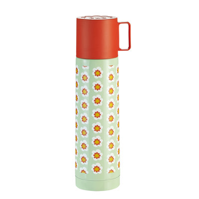 Thermosfles 450 ml BLAFRE