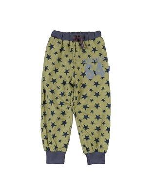 Claesen's Pyjamabroek Army Star boys
