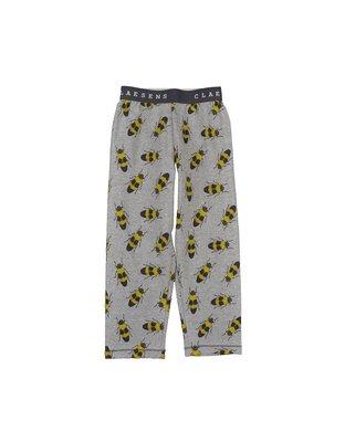 Claesen's Pyjamabroek boys
