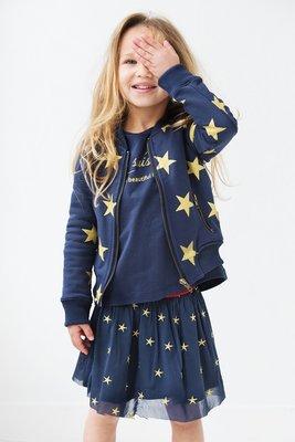 Claesen's Rok Tule Stars