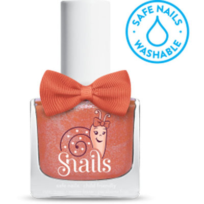 Snails nagellak Mrs Carrot Head