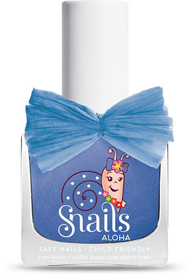 Snails nagellak Aloha Waves