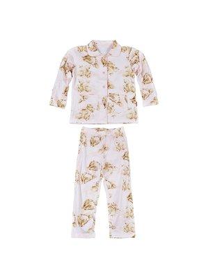 Claesen's Pyjama 2-delig