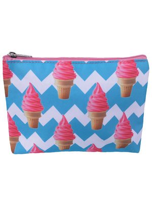 MARZS Etui Ice Cream