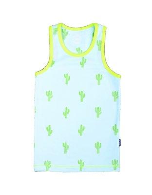 Claesen's ondergoedset Cactus