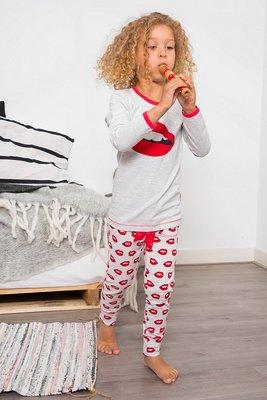 Claesen's Pyjama LIPS
