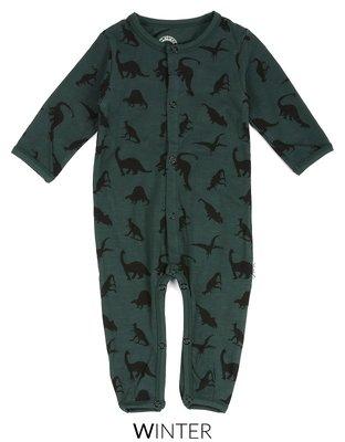 Claesen's Babypakje Dino