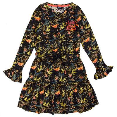 Little Miss Juliette Elvy Dress