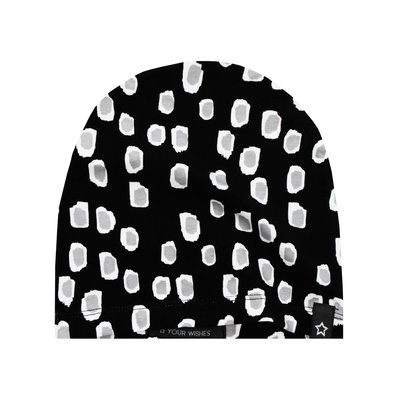 Your Wishes Beanie Arctic