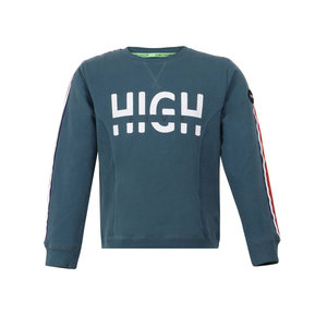 JTC Sweater High 5