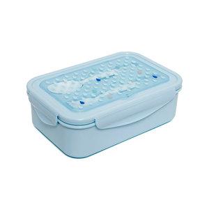 Bentobox Drops Blue