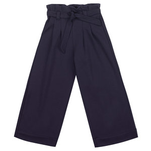UBS2 Culotte Blauw