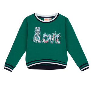 UBS2 Trui Love