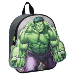 Rugzak Hulk Avengers