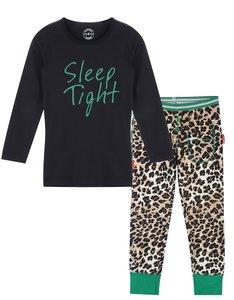 Claesen's Pyjama Dames