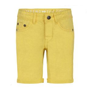 JTC Short geel