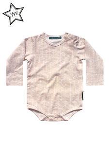Kinderkleding Babykleding.Webshop Kinderkleding Babykleding Junior Tienerkleding Nagellak Cemali